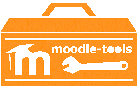 Building a Course Website using Moodle: Beginners and Advanced