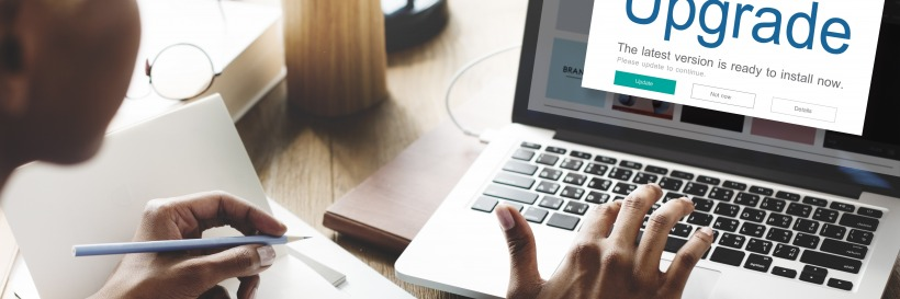 Tips for effective management of online class