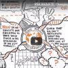 Changing Paradigms/ Sir Ken Robinson